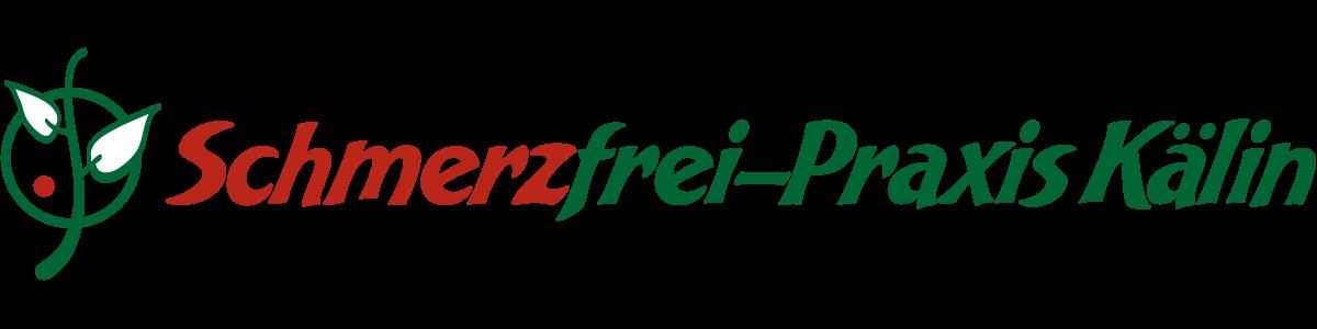 SCHMERZFREI-PRAXIS BRIGITTE KÄLIN