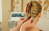 PPt Schmerztherapie bei Nackenschmerzen